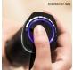 cecomix-gear-4064-1500w-hand-mixer4.jpg