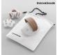 elektriline-tselluliidivastane-masseerija-innovagoods5.jpg