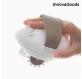 elektriline-tselluliidivastane-masseerija-innovagoods6.jpg