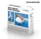 elektriline-tselluliidivastane-masseerija-innovagoods8.jpg