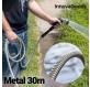 innovagoods-purunematu-metallvoolik-30-m.jpg