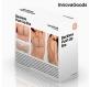 innovagoods-push-up-kleepsrinnahoidjaid4.jpg