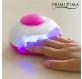 primizima-kaasaskantav-uv-valgusega-kuuntekuivati.jpg