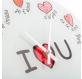 seinakell-mitmekeelne-i-love-you2.jpg