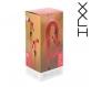 xxl-pikenev-voolik-30-m6.jpg