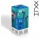 xxl-pikenev-voolik-7-5-m6.jpg
