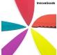 keraamiliste-nugade-ja-kaaride-komplekt-swiss-q-fashion-innovagoods-6-osaline (1).jpg