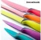 keraamiliste-nugade-ja-kaaride-komplekt-swiss-q-fashion-innovagoods-6-osaline.jpg