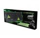 keyboard-membrane-esperanza-aspis-egk102g-usb-20-black-color-green-color (1).jpg