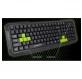 keyboard-membrane-esperanza-aspis-egk102g-usb-20-black-color-green-color (2).jpg