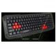 keyboard-membrane-esperanza-aspis-egk102r-usb-20-black-color-red-color (2).jpg