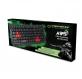 keyboard-membrane-esperanza-aspis-egk102r-usb-20-black-color-red-color.jpg