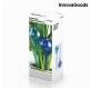 klaasist-kastmispall-innovagoods-pakis-2-tk (6).jpg