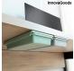kleebitavate-toolauasahtlite-lisakomplekt-underalk-innovagoods-pakis-2-uhikut_185955 (1).jpg