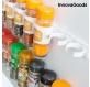 kleeppinnaga-ja-jaotatav-maitseainete-organiseerija-spicer-x20-innovagoods_116121 (1).jpg