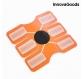 kohupiirkonna-elektriline-stimuleerimisplaaster-innovagoods (6).jpg