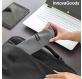kokkupandav-ja-reguleeritav-sulearvuti-alus-flappot-innovagoods_170533 (1).jpg