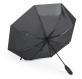 kokkupandav-vihmavari-o-100-cm-145707 (2).jpg