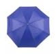 kokkupandav-vihmavari-o-96-cm-144673_102110 (1).jpg