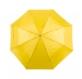 kokkupandav-vihmavari-o-96-cm-144673_102110 (2).jpg