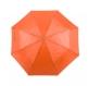 kokkupandav-vihmavari-o-96-cm-144673_102110 (4).jpg