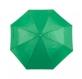 kokkupandav-vihmavari-o-96-cm-144673_102110 (6).jpg