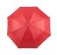 kokkupandav-vihmavari-o-96-cm-144673_102110 (7).jpg