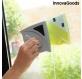kolmnurkne-magnetiline-aknapesuseade-klinmag-innovagoods_186070 (2).jpg