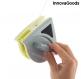 kolmnurkne-magnetiline-aknapesuseade-klinmag-innovagoods_186070 (7).jpg