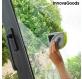 kolmnurkne-magnetiline-aknapesuseade-klinmag-innovagoods_186070.jpg