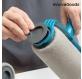 komplekt-korduvtaidetavaid-tilkumiskindlaid-varvirulle-roll-n-paint-innovagoods-5-tukid-osad_97937 (3).jpg