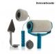 komplekt-korduvtaidetavaid-tilkumiskindlaid-varvirulle-roll-n-paint-innovagoods-5-tukid-osad_97937 (6).jpg