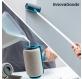 komplekt-korduvtaidetavaid-tilkumiskindlaid-varvirulle-roll-n-paint-innovagoods-5-tukid-osad_97937 (7).jpg