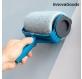 komplekt-korduvtaidetavaid-tilkumiskindlaid-varvirulle-roll-n-paint-innovagoods-5-tukid-osad_97937.jpg