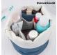 kosmeetikakott-reisile-innovagoods (5).jpg