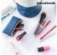 kosmeetikakott-reisile-innovagoods (6).jpg