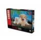 ks-games-cat-dog-jigsaw-puzzle-200-pieces.54995-2.fs.jpg