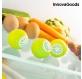 kulmiku-varskenduspallid-innovagoods-fridge-3-tk-pakis (3).jpg