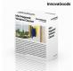 magnetiline-aknapuhastaja-mini-innovagoods (1).jpg