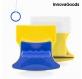 magnetiline-aknapuhastaja-mini-innovagoods (3).jpg