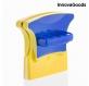 magnetiline-aknapuhastaja-mini-innovagoods (4).jpg