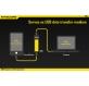 nitecore_um10_li-ion_charger_09.jpg