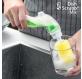 noudepesu-puhastuskomplekt-5-osaline (7).jpg