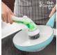 noudepesu-puhastuskomplekt-5-osaline (8).jpg