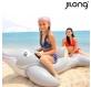 ohumadrats-dolphin-rider-jilong-18736-152-x-90-cm.jpg