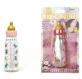outlet-magic-bottle-mangu-lutipudel-pakendita1.jpg