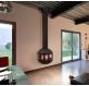 pealt-cheminee-design-edofocus_631-dv-4.jpg