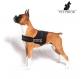 pet-prior-adjustable-dog-harness (2).jpg