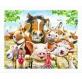 plastic-puzzle-howard-robinson-farm-selfie-jigsaw-puzzle-500-pieces.80559-1.fs.jpg