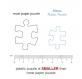 plastic-puzzle-howard-robinson-farm-selfie-jigsaw-puzzle-500-pieces.80559-5.fs.jpg